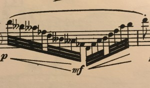 Is this really necessary, Debussy?